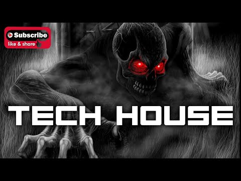 Ibiza tech house music mix 2017 burning groove dj swat for Groove house music