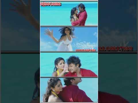 Kannale Bachhidala Whatsapp status | Darshan and Rachitha ram | Ambarisha Kannada movie|