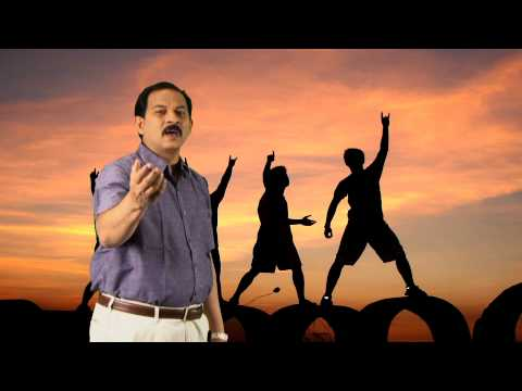 latest new Album paralokarajyam Yavvanuda All christian songs