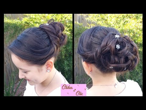 pin-up-curly-updo!-|-prom-hairstyles-|-updo-|-buns