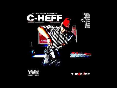C-Heff Ft. Ampichino - Bosses Life