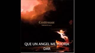Candlemass-Samarithan-Subtitulado-Español.mp4