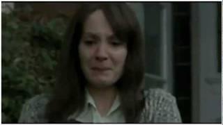 Joanne Froggatt - See No Evil Thumbnail