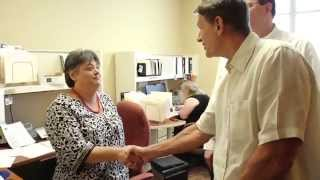 (SCHAS) Senior Citizens Housing Assistance Services - United Way