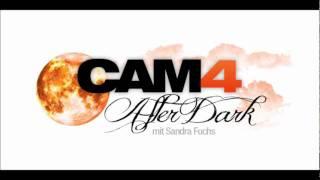 Cam4 After Dark Sex chat Radio! Deutsch 12 01 12