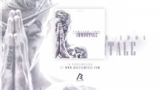 Gambar cover Achille Lauro  Ft. Marracash, Ackee Juice - 05 - Real royal street rap