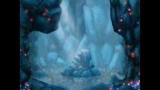 """""""Mythic Mahjong"""" In Game Music and Backgrounds HD"""