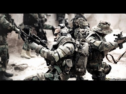 Download New U S  Military Action Movie   Special Force Action Full Movie