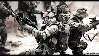 New U S  Military Action Movie   Special Force Action Full Movie