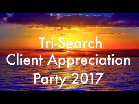 Tri Search Malibu Event 2017