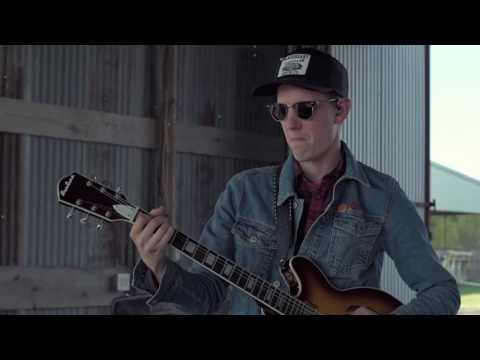 Gun Barrel City (OFFICIAL MUSIC VIDEO)
