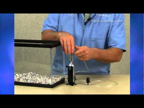 fluval co2 kit review can we rely on this pressurized co2 system