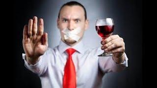 5 лет не употребляет Муж бросил пить после спасения ребенка