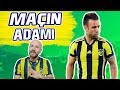 Video Gol Pertandingan Fenerbahce vs Osmanlispor FK