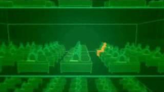 THE IT CROWD HD  Music Theme