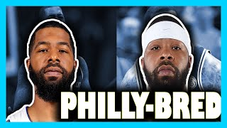 Download The MORRIS TWINS CAREER FIGHT/ALTERCATION COMPILATION Mp3 and Videos