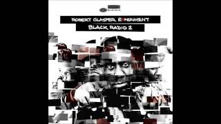 Robert Glasper ft. Dwele - No Worries