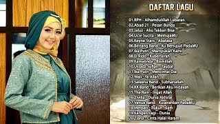 Video 20 LAGU ISLAMI 2018 - Lagu Religi Islami Terbaru | Spesial Ramadhan download MP3, 3GP, MP4, WEBM, AVI, FLV November 2018