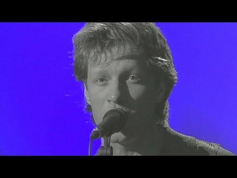 Bon Jovi & Bob Geldof - I Don't Like Mondays (Taratata, Paris 1996)