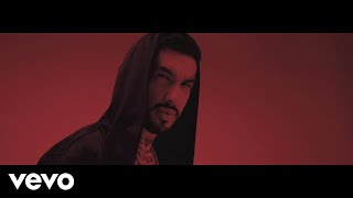 Bad Hombre - Pecado Ft. Kapla Y Miky