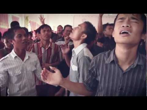 Singapores Muslims