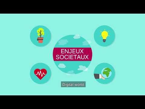 L'IDEX Université Grenoble Alpes
