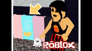 ICH HABE AUS DEM MISSING GHOST IS.......| Roblox | Rollenspiel | Royale Hoch | Docter Missy