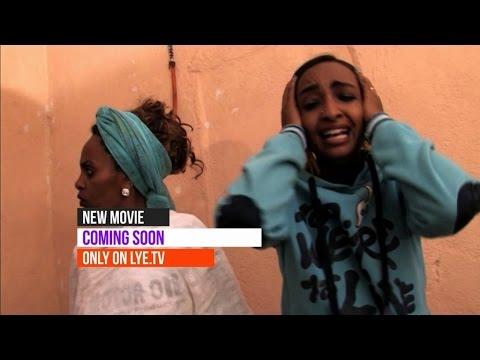 LYE.tv - Salsay Seb | ሳልሳይ ሰብ - Coming Soon on LYE.tv
