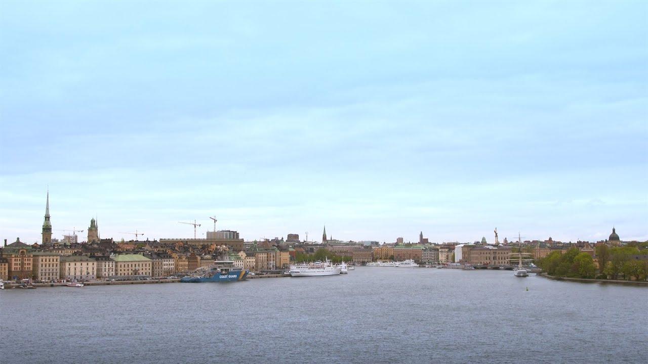 free svensk bästa thaimassagen i stockholm