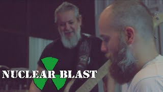 Baixar SEPULTURA - Behind The Music With Paulo Jr (OFFICIAL TRAILER)