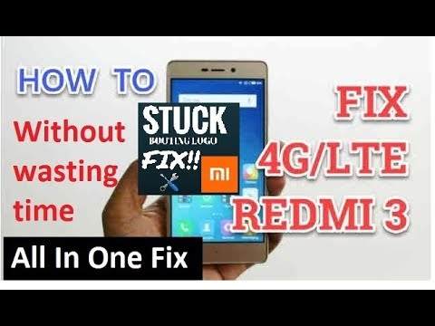 fix-flashing-error-unlock-network-4g-xiaomi-redmi-3-ido
