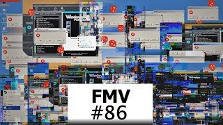 Ntmine Trojan | Trip to another payload | FMV #86