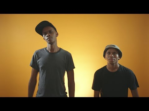 STAB VIRUS | The Remixing of Live Better | Capitec Bank
