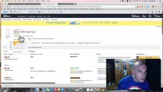 How to Make Money on eBay With Dropshipping without Spending any Money