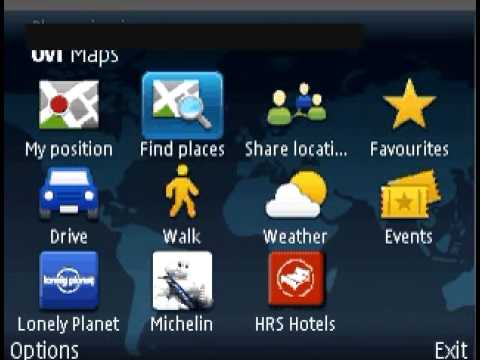Mobile apps download for nokia e72 | TALENTSDID CF