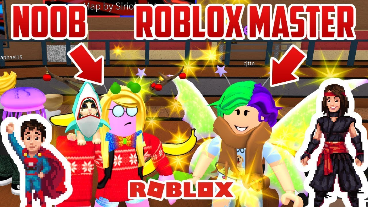 Izzys Game Time Roblox Meep City We Get Destroyed By Our Niece Roblox Epic Minigames Youtube