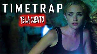 Time Trap En 11 Minutos