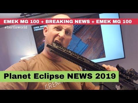 breaking-news-planet-eclipse-emek-mg-100-und-weitere-news-zu-planet-eclipse-und-paintball.de