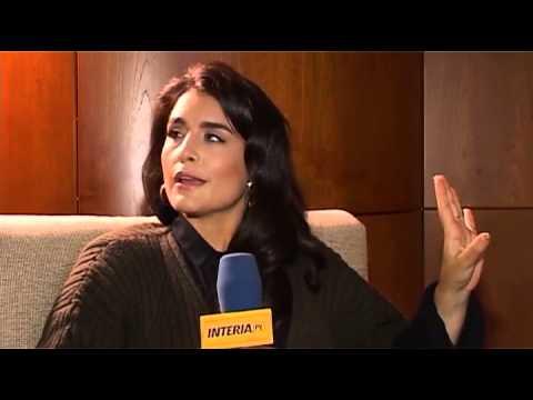 Jessie Ware   Interview for Interia TV (Poland)