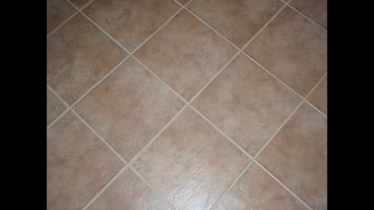 Tile And Grout Cleaning Palm Harbor Florida Clearwater