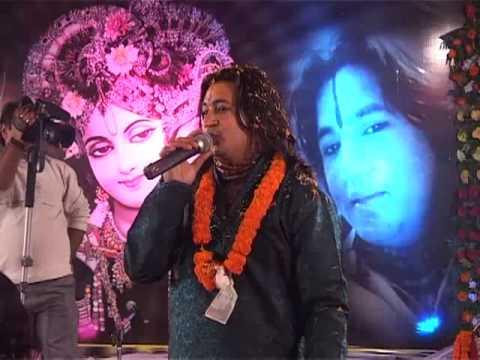 Vrindavan Jaungi Sakhi Music by Swami ramji Das