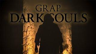 Video 💀 GRap - DARK SOULS 💀 - Warga download MP3, 3GP, MP4, WEBM, AVI, FLV Oktober 2019