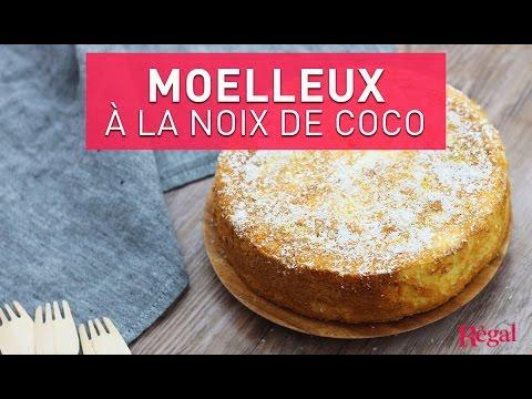gâteau-moelleux-à-la-noix-de-coco-🥥-recette-[5-étapes---15-min]