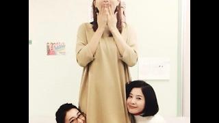 榮倉奈々に妊娠説!? 『東京タラレバ娘』の不自然さを視聴者が指摘 本日...