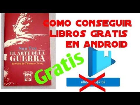 como-descargar-libros-gratis-de-play-libros-(epub,ebook)-gratis-📚😱😱😲