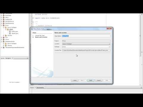 java---48---applicazione-multi-thread-con-interfaccia-grafica-(2-di-5)