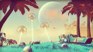 Top 20 Most Anticipated Games 2015 & 2016 (non AAA)