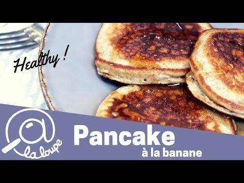 recette-de-pancake-healthy-a-la-banane-#10