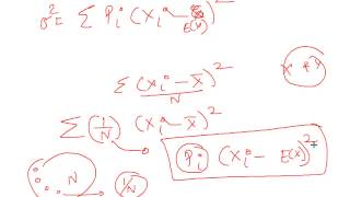 Page 5 Video 1 Covariance Concept