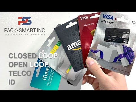 world's-fastest-secure-prepaid-card-manufacturing:-20,000-per-hour